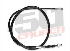 50Cal Front Brake Cable 37 1/4 to 38 3/4 Pit Bike 50 70 Honda Z XR CT CRF 2012