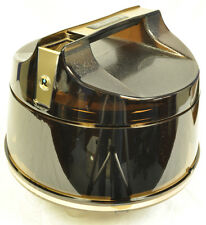 Rainbow Vacuum Cleaner Top Handle Cover Assembly R-4364