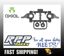 Axial Hub Set for AX10 SCX10 AX80004