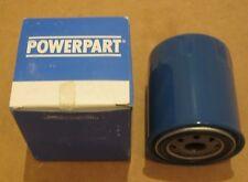 PERKINS POWER PART FILTER 140516180  FFR-PH28 LF3339, LF655