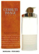 CERRUTI IMAGE WOMAN 75ml. Eau Toilette SPRAY