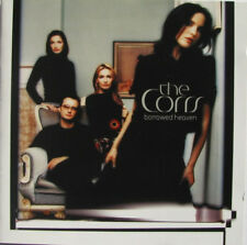 The Corrs ‎– Borrowed Heaven (2004)  CD  NEW/SEALED  SPEEDYPOST