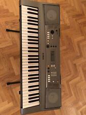 yamaha Keyboard ypt-310