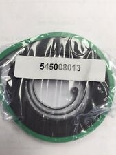 NEW Poulan Pro Starter Recoil Spring  545008013 PP133  PP333 PPB335