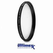Open Box Grade A Hoya 40.5mm Pro1 Digital UV Lens Filter