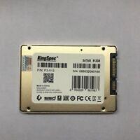 """NEW KingSpec SSD 512GB 2.5"""" SATA III Solid State Drive SSD"""