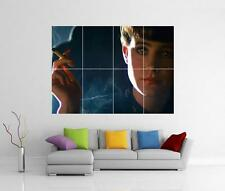 Blade Runner Gigante Pared arte cartel impresión fotográfica Pic