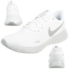 Nike Revolution in Herren Fitness & Laufschuhe günstig