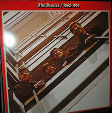 Folk Vinyl-Schallplatten-Alben aus Großbritannien (kein Sampler)