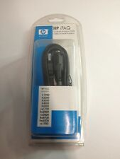 HP Universal AutoSync iPAQ USB Serial Cable New In Box FA122A#AC3