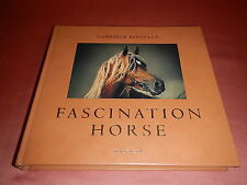 Boiselle Gabriele FASCINATION HORSE