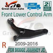 Polypro Front Control Arm Bush FOR Dodge Avenger Caliber Journey JS PM JC Lower