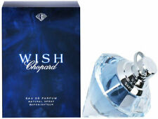 Chopard Wish EDP vaporizador 75 ml