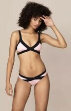 14221fa90e6 Agent Provocateur Bikini Regular 4 Swimwear for Women for sale | eBay