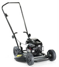 Victa Commando 460 Utility Mower - Authorised Victa Gold Dealer