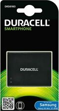 Duracell Samsung Galaxy S3 Mini / Ace 2 / S Duos I8190 Battery DRSI8160