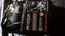 Mma gloves VENUM challenger S black/white martial arts