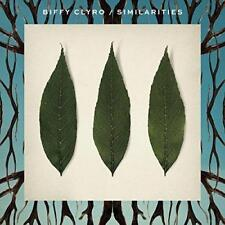 Biffy Clyro - Similarities (NEW CD)