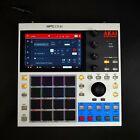 vinyl skin for Akai MPC ONE Akai MPC 60 MK2 style