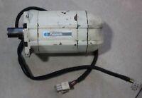 Panasonic AC servo motor MSM082A1C
