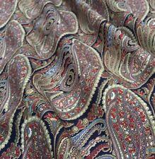 John Lewis cotton 100%, 'Chambers A', (per metre) dress fabric, sewing