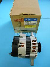 Alternatore Originale Hyundai Atos Prime Getz 1.0 1.1 2001-2011 37300-02551