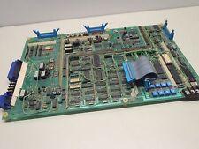 Fuji  EP2094B PLC CONTROL BOARD