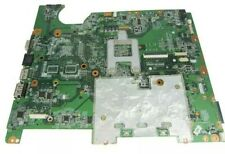 For Hp G61 Compaq Presario Cq61 Laptop motherboard 577065-001 577064-001
