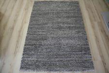 Astra Samoa Alfombra 6870/150/005 Gris 80x150cm Nuevo