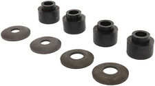Radius Arm Bushing Chassis Centric 602.65163 fits 65-79 Ford F-100