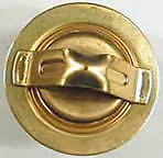 Thermostat Goldwing GL1100