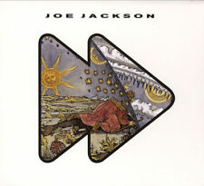 CD de musique rock pour Pop, vendues à l'unité