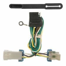 Cool Auto Zone Trailer Wiring Kit Wiring Diagrams For Your Car Or Truck Wiring Cloud Usnesfoxcilixyz