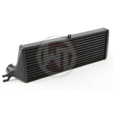 Intercooler WAGNER EVO2 Competition - BMW M2; F87 -