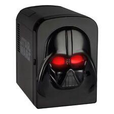 Disney Star Wars Darth Vader 4L Thermoelectric Cooler