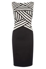 Coast Party Stretch Dresses for Women