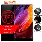 Xiaomi Mi Mix Ultimate 18K 4GB RAM 128GB ROM Oficial MIUI 8 4400mAh Black Negro