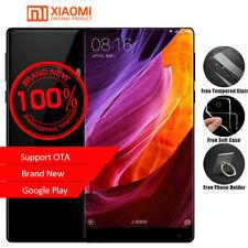 Xiaomi Mi Mix Ultimate 18K 6GB RAM 256GB ROM Oficial MIUI 8 4400mAh Black Negro