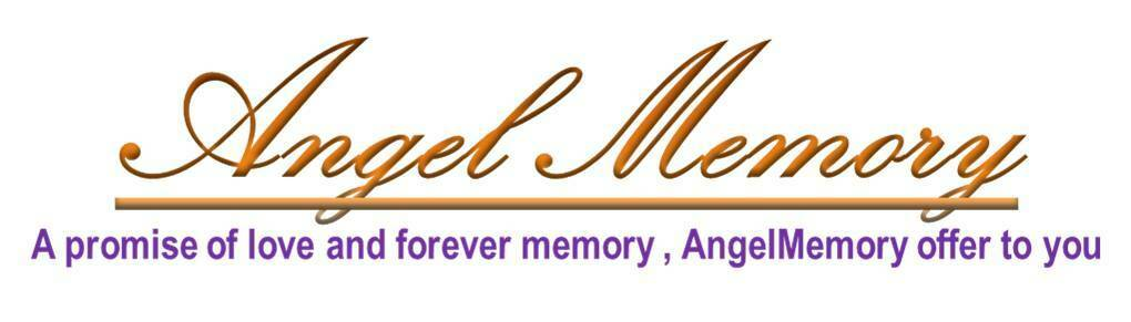 Angel Memory