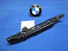 BMW e60 e61 Stoßstange NEU Halter vorne links bis Bj. 2007 Bumper Bracket front