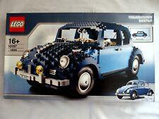 Lego® 10187 VOLKSWAGEN VW Beetle Neu/ovp