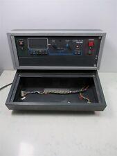 Dukane Compact 3200 Model 12A3200-25 Intercom School Unit