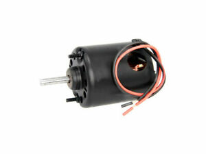For 1981 Plymouth Reliant Blower Motor 66118KZ