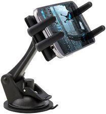 Arkon Windshield Dash Car Mount Dock Apple iPhone Samsung LG HTC Universal