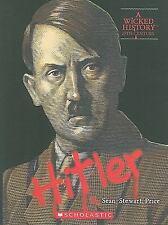 Adolf Hitler: By Sean Stewart Price