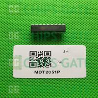 1PCS MDT MDT2051P DIP-18 Integrated Circuit