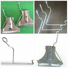 More details for steel plated kentucky mop holders & replacement springs