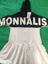 Monnalisa Dress, Age 14