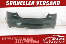 Jaguar XF Bj. 2008-2011 Stoßstange Hinten mit Diffusor Original (PDC) Versand