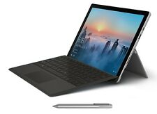 Microsoft Surface Pro 4 512GB i7 16GB Win 10 Anniversary + Black Type Cover